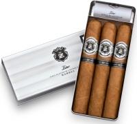 Zino Platinum auf zigarren-versand.ch