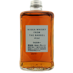 nikka_from_the_barrel