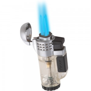 xikar_tech_lighter_3x_transparent_01