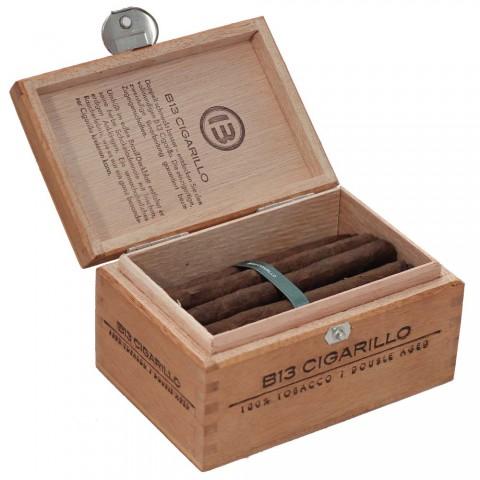 bentley_cigarillos_25s_02