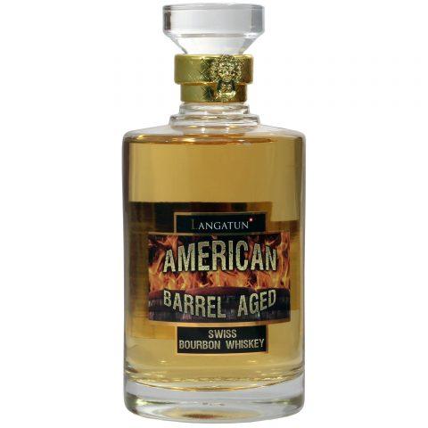langatun_american_barrel_aged_whisky_02