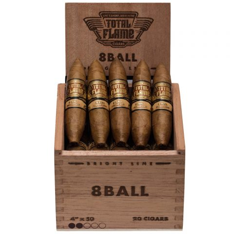 total_flame_bright_8_ball_20s