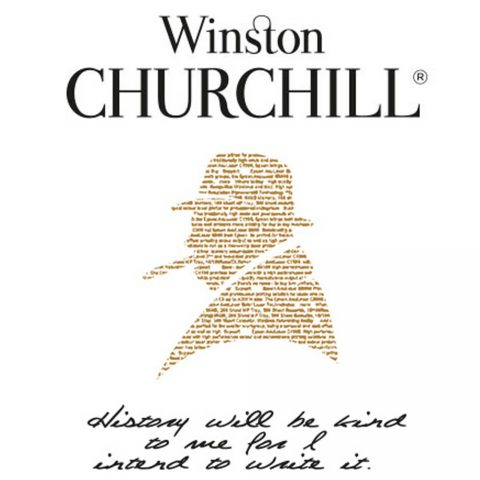 davidoff-winston-churchill