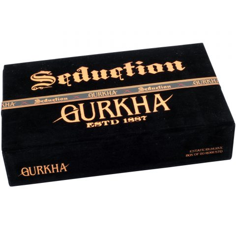 gurkha_seduction_robusto_20s